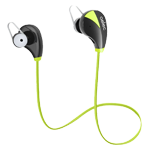 AELEC S350 Bluetooth Headphones