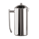 Frieling 36 oz. French Press