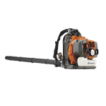 Husqvarna 350BT Professional Gas Backpack Blower