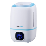InnoBeta Humidifier Fountain