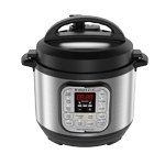 Instant Pot Duo Mini 7in1