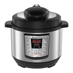 Instant Pot LUX Mini 6in1