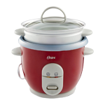 Oster Red Rice Cooker