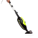 SKG 1500W Non-Chemical Hot Steam Mop
