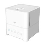 hOmeLabs Cool Mist Humidifier
