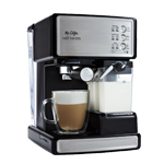 Mr. Coffee ECMP100